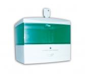 自動皂液機