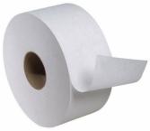 珍寶大卷廁紙 Jumbo Roll