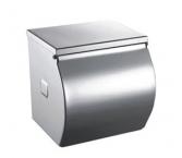 Toilet Paper Dispens...