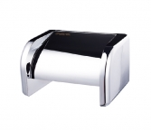 小卷廁紙架