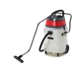 吸塵吸水機