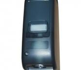 自動消毒機