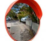 室外廣角鏡