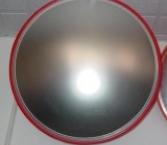 室內廣角鏡