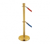 Rope Stanchion