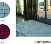 3M Carpet 5000