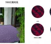 3M Carpet 7000