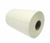 Paper Hand Towel Rol...